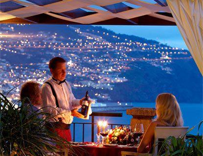Fin de semana romántico http://www.lagarto.es/experiencia/fin-de-semana-romantico/