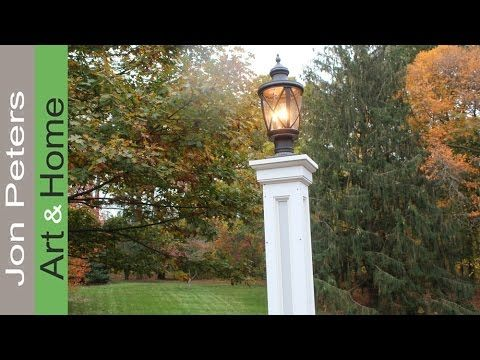 Front Garden Ideas Driveway Fence