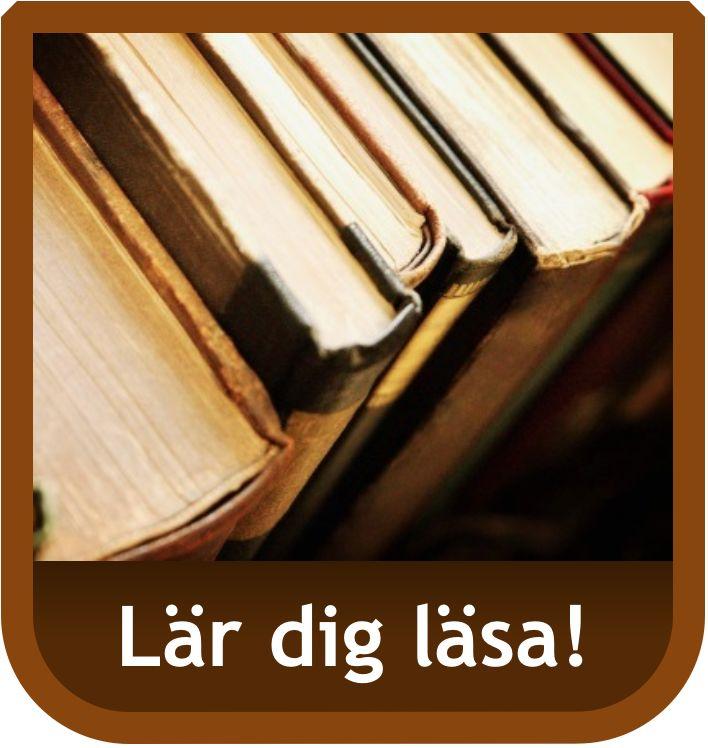 Kardia lärande i Göteborg. Kalle Cederblad och Hanna Hägerland inspirerar. Kalle jobbar på stv 1.