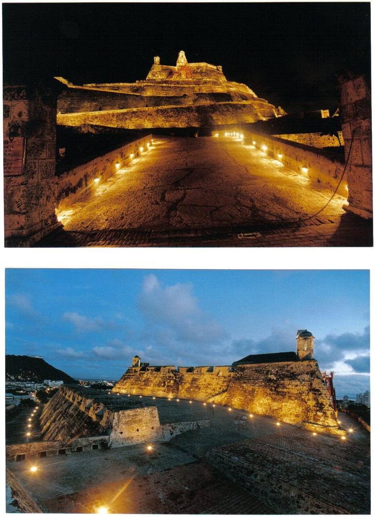 Monumentos representativos de las Ciudades Latinoamericanas - Page 4