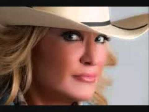 tanya tucker- love me like you used to... im sucker for the classics <3