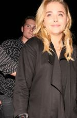 Chloe Moretz pictured as she arrived on the Coldplay Concert at the Rose Bowl http://celebs-life.com/chloe-moretz-pictured-arrived-coldplay-concert-rose-bowl/  #chloegracemoretz #chloemoretz