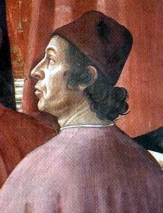 Demetrios Chalkokondyles (1423 –  1511), was a Greek humanist, scholar and Professor who taught the Greek language in Italy for over forty years; at Padua, Perugia, Milan and Florence.  He published the first printed publications of Homer (in 1488), of Isocrates (in 1493), and of the Suda lexicon (in 1499). He was one of the most eminent Greek scholars in the West and also contributed to Italian Renaissance literature. http://www.youtube.com/watch?v=-VfDnUsIbfE