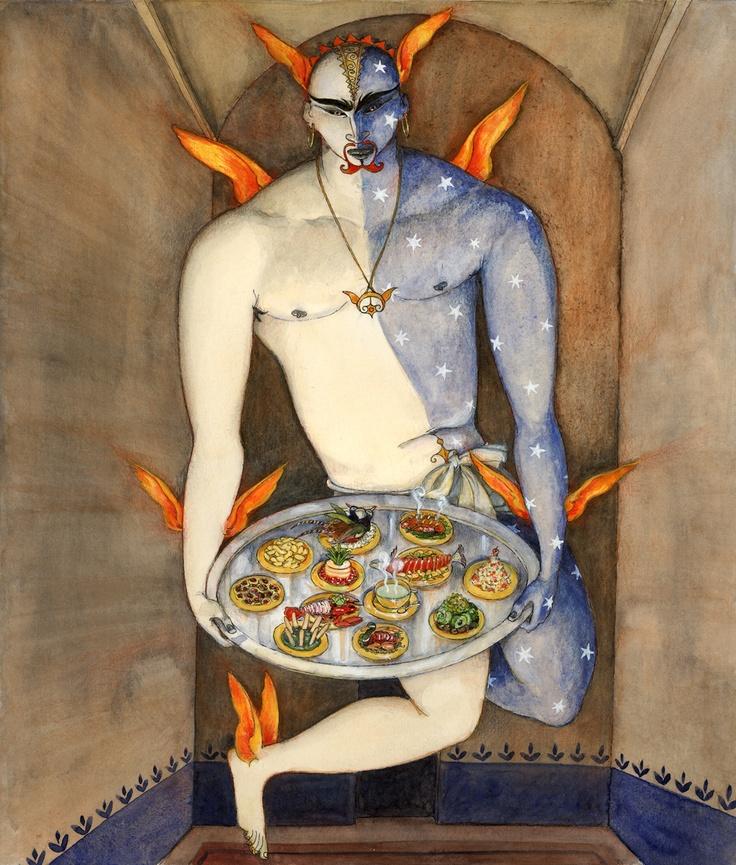 Aladino 2 (Las mil y una noches):