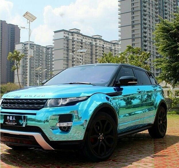 Best 25+ Range Rovers Ideas On Pinterest