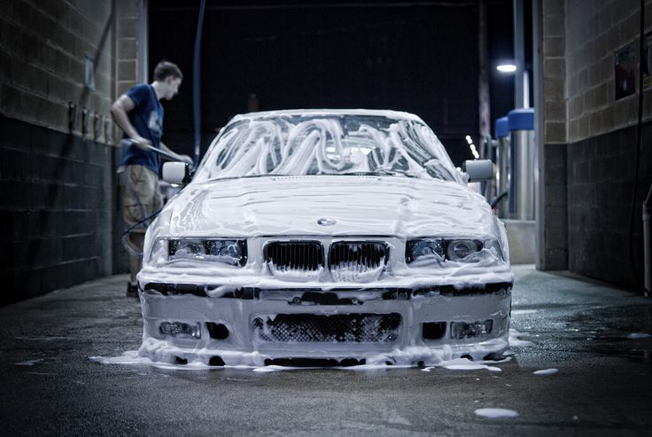 top 25 ideas about car cleaning services on pinterest detail car wash car detail shop and. Black Bedroom Furniture Sets. Home Design Ideas