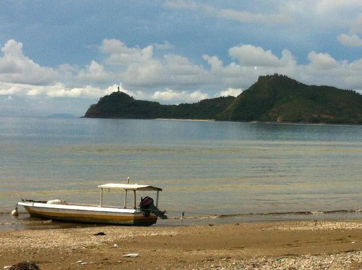 Cristo Rei Reviews - Dili, Dili District Attractions - TripAdvisor