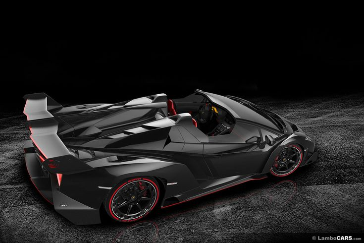 Black Sports Car Lamborghini and Crucial Knowledge For Fixing Your Car Problems - http://www.youthsportfoto.com/black-sports-car-lamborghini-and-crucial-knowledge-for-fixing-your-car-problems/