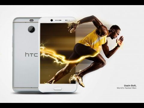 HTC Bolt Reviews|HTC Bolt Preview Feature And Specification
