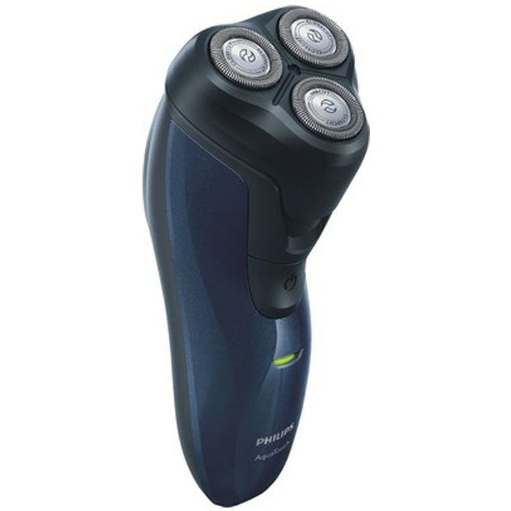 "Philips Shavers...http://goo.gl/U5Db9f..For every sign up receive Rs.100,000 worth Genie Coupons only from  ""http://goo.gl/wCmsW5""..."