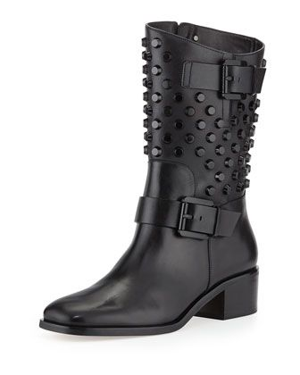 202 best images about fashion accessories on pinterest for Eileen fisher motor boots
