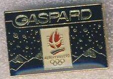 XVI зимние Олимпийские игры. Альбервиль (Франция). 1992.