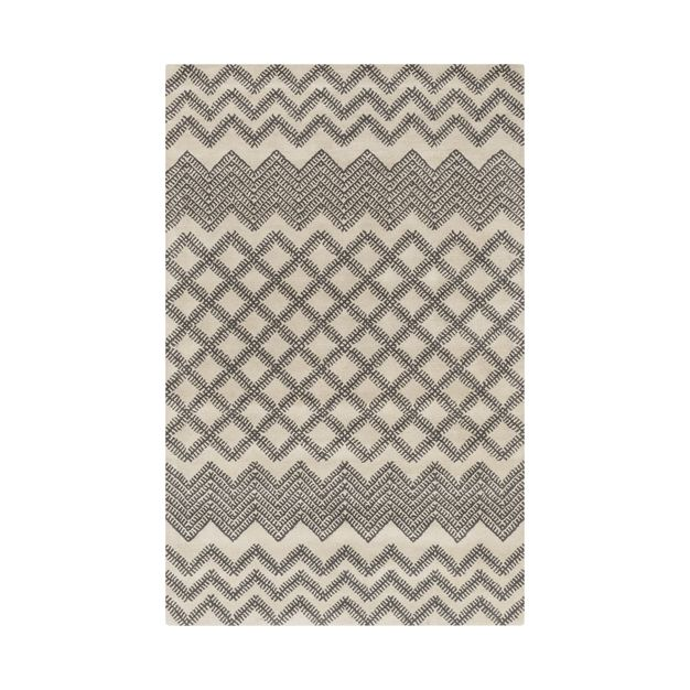 280 Best Images About Tile Amp Rugs On Pinterest Ceramics