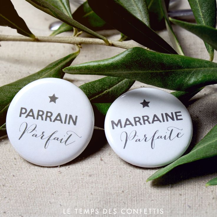 1000  ideas about cadeau parrain marraine bapteme on pinterest
