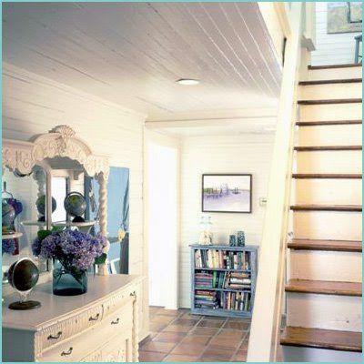 jane coslick savannah ga interior design | Beach shack love by Jane Coslick...