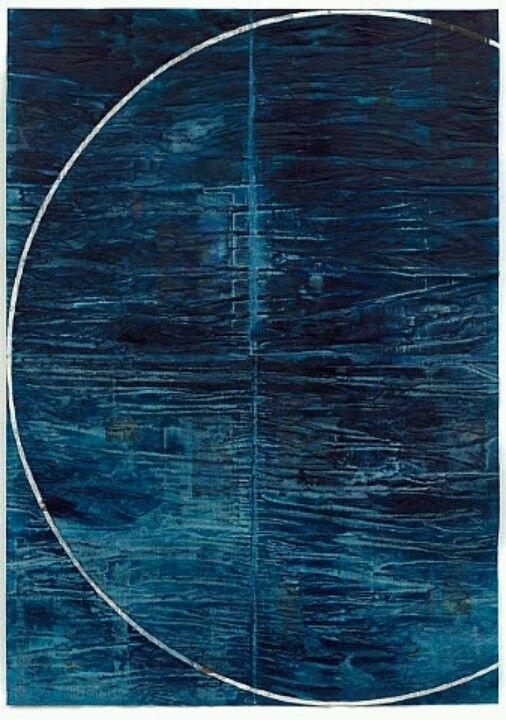 no man's land | Art Inspiration ♥ | Gabriel Vormstein                                                                                                                                                                                 Mehr