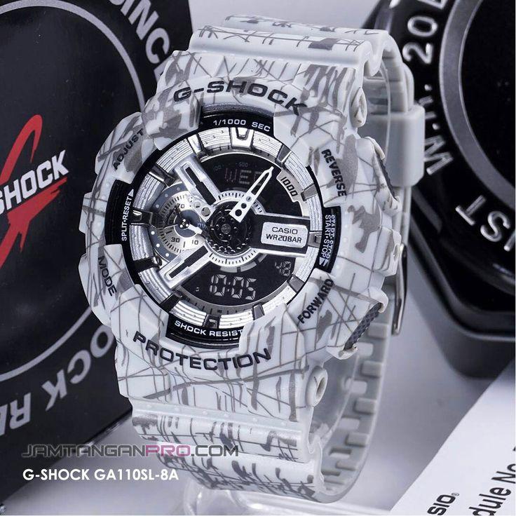 jam tangan g-shock kw super-aaa