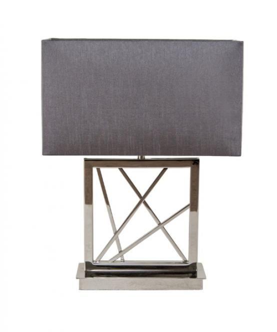 http://artanddeco.hu/termekek/lampa/asztali-lampa/carinne-negyzetes-asztali-lampa