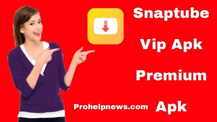 Snaptube App Download Best Video Download APK App, Cool
