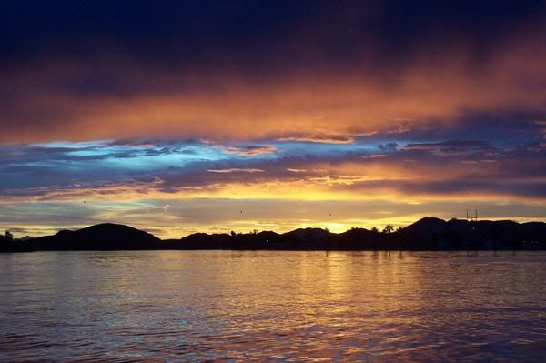 a place of solitude and peace at lake havasu city in arizona Death record and obituary for dean franke from lake havasu city, arizona.