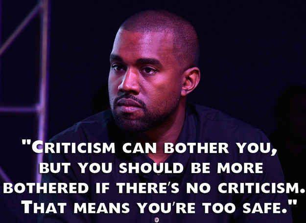 Kanye West Savage Quotes: 30 Best Drake Mood & Kanye Attitude Images On Pinterest