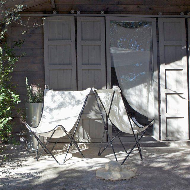 les 11 meilleures images du tableau meubles pour bord piscine sur pinterest piscines. Black Bedroom Furniture Sets. Home Design Ideas