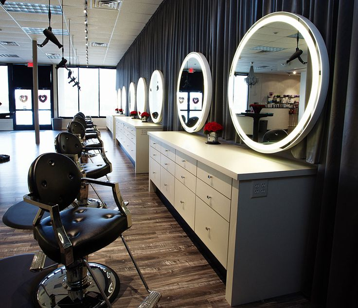 Superior Epic: A Michael Allen Salon York, Pennsylvania Masalons.com | Your Space |  Pinterest | Salons, Salon Ideas And Salon Design
