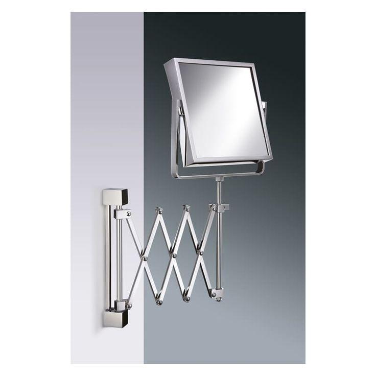 Best 25+ Extendable bathroom mirrors ideas on Pinterest ...