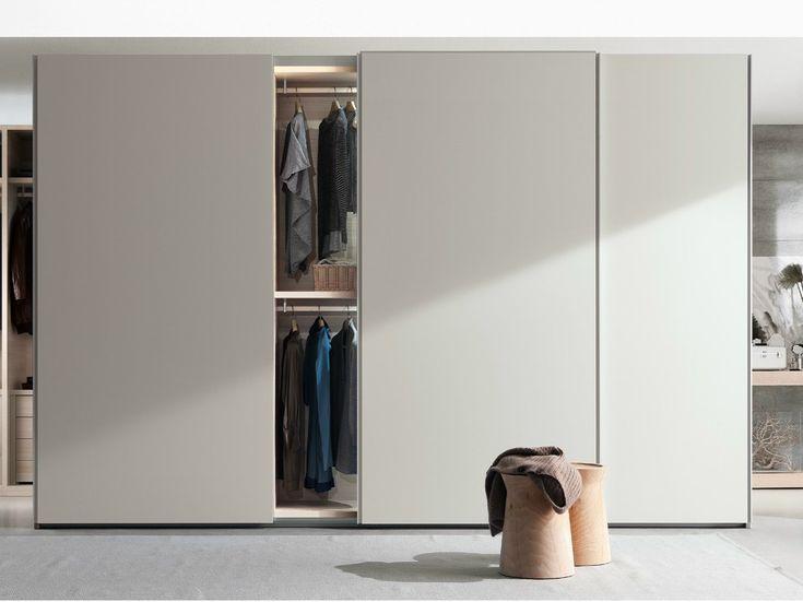 poliform wardrobe prices 2