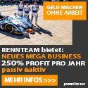 Verdient dein PC auch schon Geld?  http://www.geldmaschinen.de/germanversion.php?db65ff
