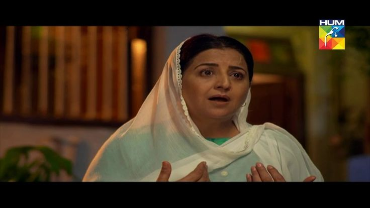 Watch Gila Episode 16 Full HD   29 December 2016
