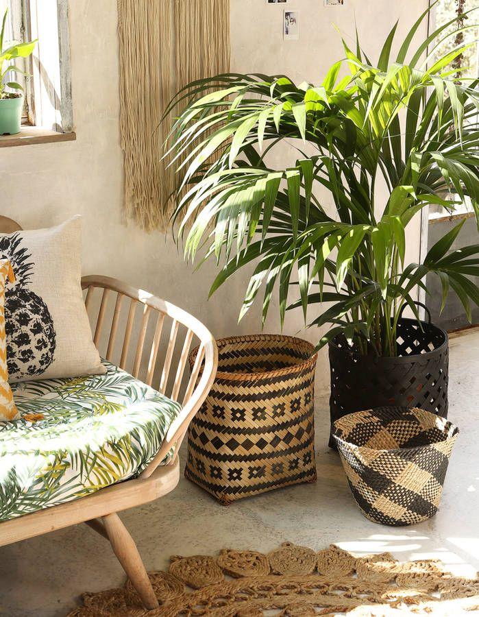 Les 790 meilleures images propos de salon living room - Duo mobilier design gagnant jangir maddadi ...