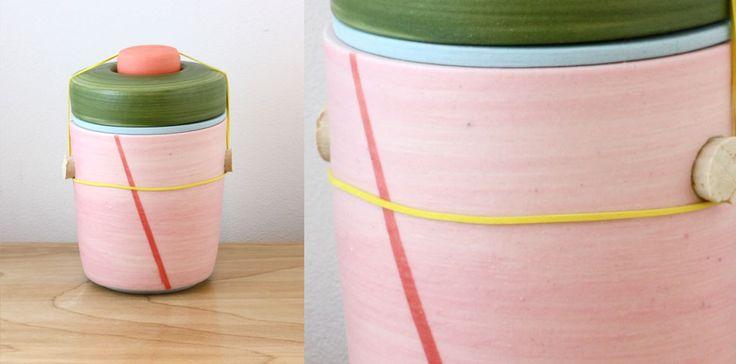 B.FIESS / wares / utilitarian ceramics