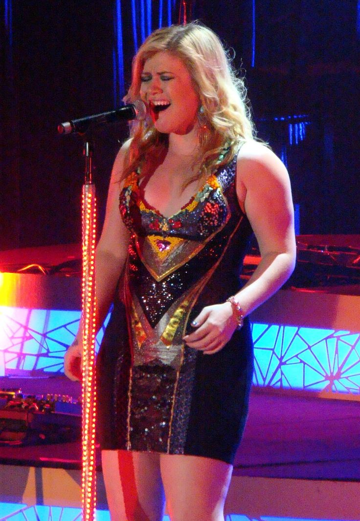Kord Gitar Good Morning Everyone Move On : Best images about kelly clarkson on pinterest oakley