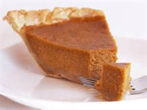Pie Baking Helpful Hints