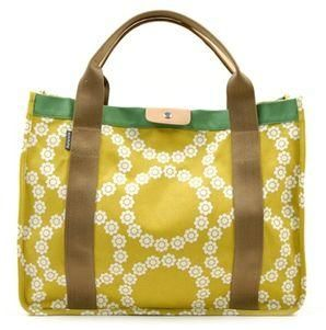 Been searching for the perfect bag...found it!