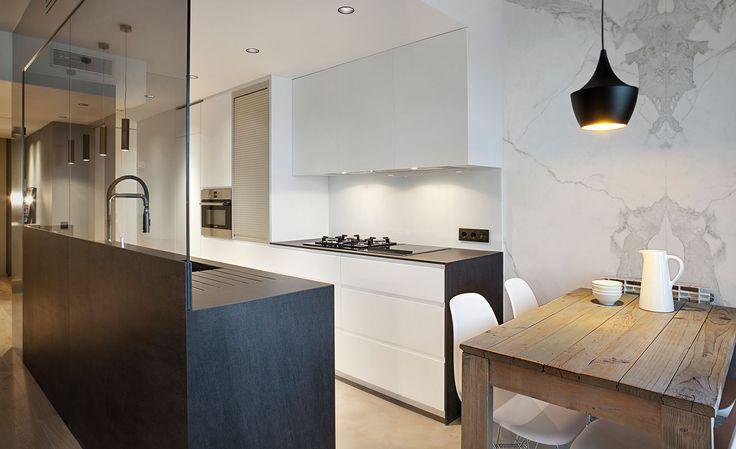 Neolith | Sintered Compact Surface