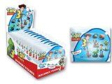 Toy Story Buildable Figures - Gacha Sachets - Tomy