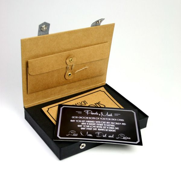 Design Coupons - gift box by Larissa Morkous, via Behance
