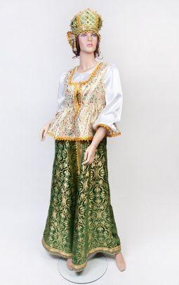 Славянская одежда для женщин в интернет магазине славянской одежды Москва, женский народный костюм, славянский стиль в одежде, славянские костюмы, одежда в славянском стиле, одежда славянских женщин, славянскую одежду купить в Москве, славянская женская о