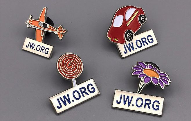 JWstuff org Tie Clips, Cufflinks, Lapel Pins and Gift Accessories