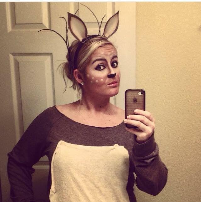 10 besten karneva Bilder auf Pinterest | Kostüm ideen, Halloween ...