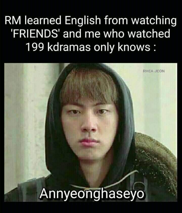 Pin By Bts Is Lovely Army Is Lovely On Bangtan Trash In 2021 Bts Memes Learn English Memes