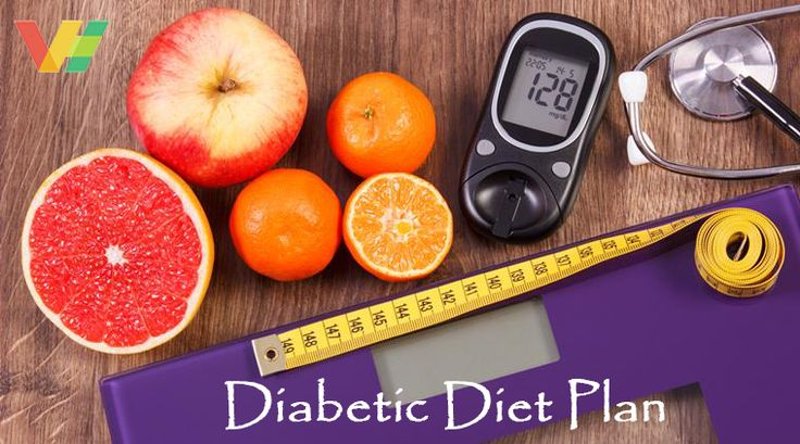Diabetic diet plan based on Indian foods - Healthy Diet for Diabetics http://blog.vitaminhaat.com/catego…/recipe/diabetes-recipes/ Diabetes Diet Plan For Indians 1. Indian Diet Chart For Diabetes 2. How Is An Ideal Indian Diet Plan For Diabetes Made 3. Foods To Eat 4. Recipe To Make A Perfect Diabetes-Friendly Meal 5. Why Will Diabetes Diet Plan Work? 6. Lifestyle For Diabetics  #health #fitness #bodybuilding #getfit #instahealth #strong #healthylife #weightloss #love #healthychoices…