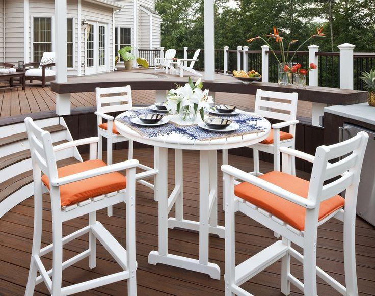Patio White Patio Sets Patio Cushions Clearance Sale Bar Height ...