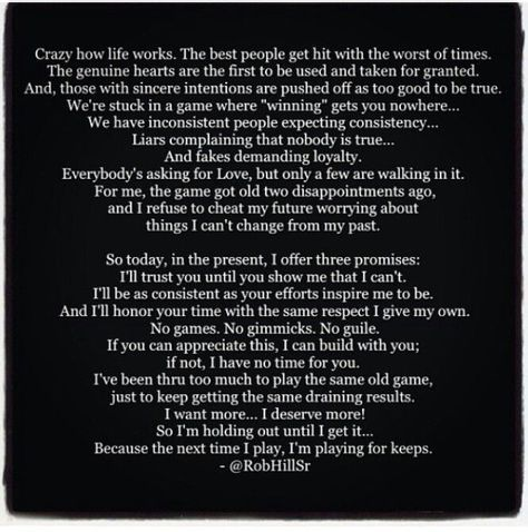 Rob Hill Sr quotes | Quotes