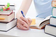 Veja aqui como estudar para o Enem 2017