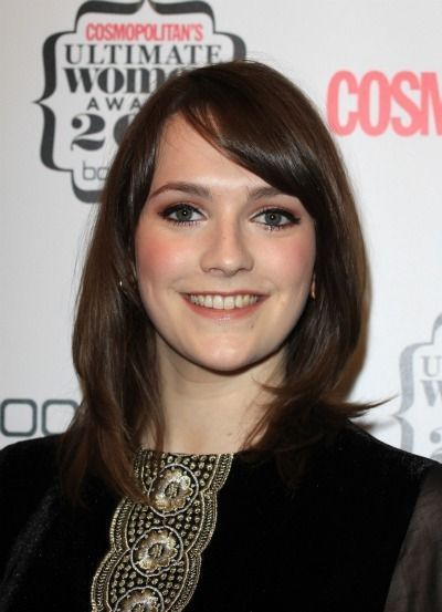 Charlotte Ritchie - Yahoo Image Search results