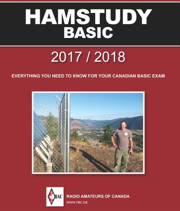 Whats all the #hamradio fuss about? RAC Hamstudy Basi... is now available @Fleetwood_DP - http://www.fleetwooddp.com/products/rac-hamstudy-basic-2017-2018-amateur-ham-radio-license-study-book?utm_campaign=social_autopilot&utm_source=pin&utm_medium=pin