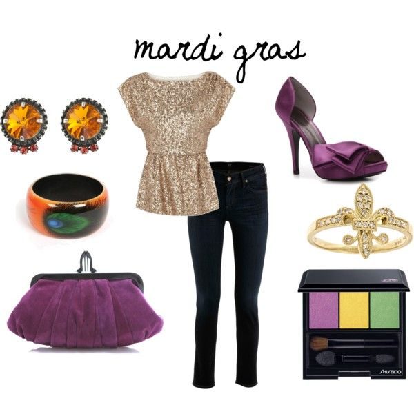 Mardi Gras Outfit What To Where For Mardi Gras What To Wear Mardi Gras Beauty In  Mardi Gras Outfits Mardi Gras Mardi Gras Party
